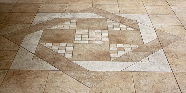 Tile Installation Phoenix Arizona