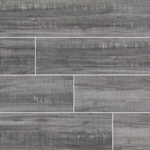 8×40 Wood look tile $2.00 per sq ft – Mercury