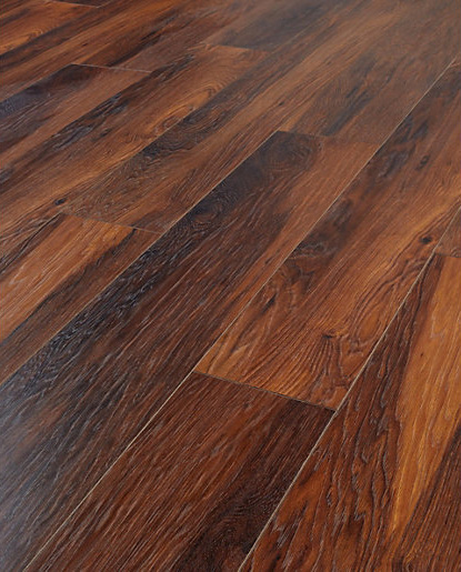 Laminate Flooring Phoenix Arizona  Tile , carpet , stone, laminate, wood, granite, windows, blinds, doors, roofing, general contractor phoenix Arizona.